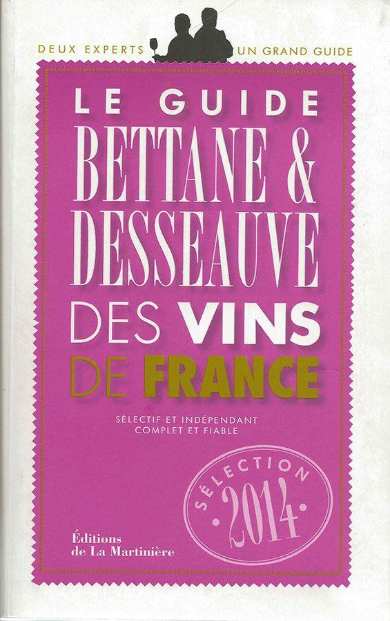 couverture-bettane
